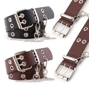 2020 New Designer Belt Pin Buckle leather Belts for Men Women Luxury Belt designer belts good quality waist belt Men Belts