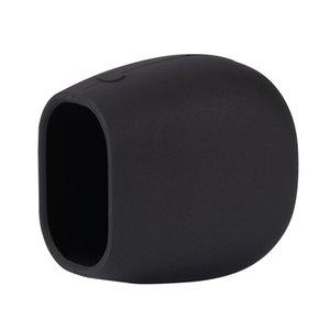 CCTV аксессуары 1 пакет кожи силикона для Арло Pro камеры безопасности Всепогодный УФ-резистентной чехол аксессуары CCTV