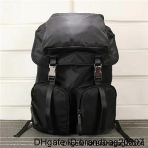 Neo-classical fashion 136 size 42cm 28cm 15cm retro style luxury canvas leather designer highest quality backpack