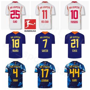 2018 كأس العالم 9 كان لكرة القدم جيرسي 10 قميص الرجال لكرة القدم أطقم 14 يلبيك 5 الحجارة 2 ووكر الأبيض مخصص اسم عدد