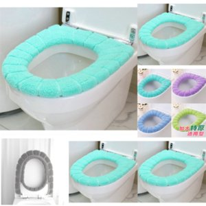 fy2i Three-dimensional sticker toilet Big Mouth Through The high quality Stickers Stickers Creative designer DIY Bathroom Decorative