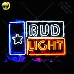 CUSTOM Neon Sign Home is where the LOVE is Light Glass Tube Neon Bulbs Beer Bar Bedroom Display Accesaries neon light Decor Room