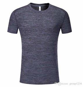Inglaterra camiseta de fútbol Eurocopa 2020 KANE STERLING VARDY RASHFORD DELE 20 21 equipos nacionales camisetas de fútbol hombres + uniformes para niños chandal