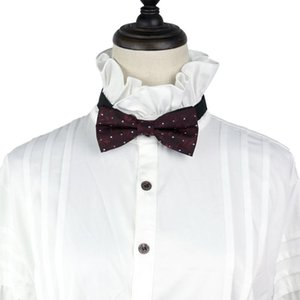 Бантики ретро костюм мужская галстука комбинированного пакета карманное полотенце с маленьким бриллиантом Groom Groomsmen Тип бизнеса