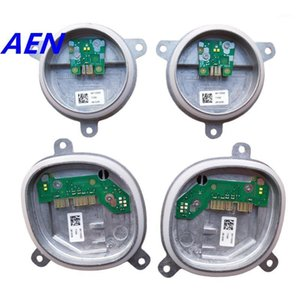 OEM New DRL Led Modules 63119883630 for 3' G28 Turn siginal led modules 631198836311