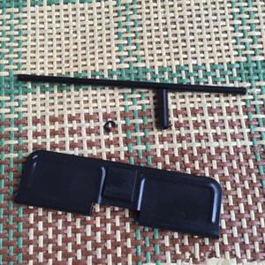 .223 .308 غطاء الغبار ل AR15 AR10