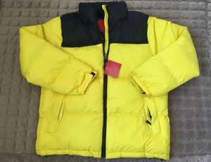 Venta caliente Nuevos Deportes al aire libre para hombre Down Jacket Camuflaje Pareja Modelos Velvet Abajo Abrigo Moda Ropa de alta calidad ASAIN TAMAÑO M-XXL