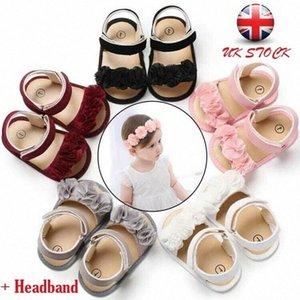 UK-Baby-Säuglingskleinkind-Mädchen-Blumen-Krippe Prewalkers Sommer-Sandelholz-Schuhe 0 18M Schuh für Kinder Baby-Kinderschuh ab, $ 12.41 | DHgate. owfs #