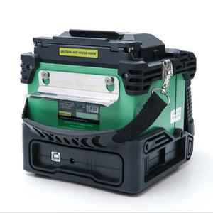 GX-37 cheap fusion splicer machine japan box type automatic splicer fusion automatic intelligent optical fiber