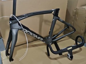 2020 F12 карбоновая дорога велосипедная рама велосипеда T1100 1k диск Bramakerim тормозной углеродный велосипед рама Road Taiwan сделал XDB доступен