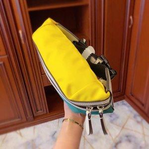 New womens bag handbags Waist Bags Women Men Shoulder Bags Belt Shoulder Bag Women Pocket Bags Handbags size 28cm