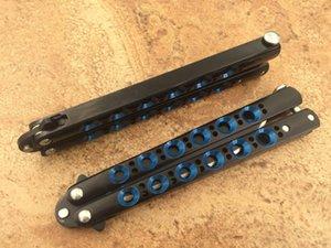 다양한 스타일 BM46 나이프 BM42S 나이프 BM42 BM43 BM42 BM31 나비 프리 스윙 BM40 BM41 벤치 메이드 BM47 BM62 벤치 메이드 나이프 전술 RXHR