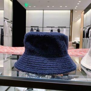 Cowboy Bucket Hat Designer Cap Little Bee Woman Bucket Hats Brand Caps Hats Beanie Casquettes Highly Quality Luxury hat Leisure cap p12