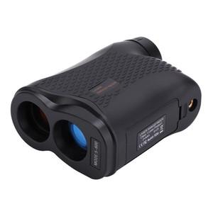 Finder Golf Distance 1500m Golf Series 900m Lr Rangefinder Accessories Meter Laser Hunting Telescope Range feGMr
