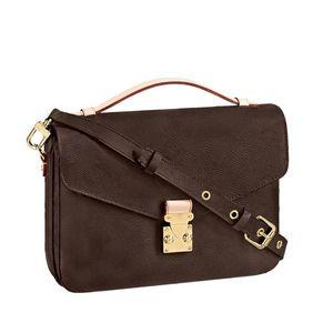 2021 сумка сумка сумка поперечины сумка сумка женская сумка сумка кошельки настоящая кожаная сцепление рюкзака кошелек мода коричневые сумки # YCB02
