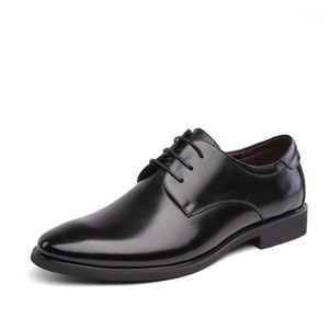 Mazefeng Herren Kleid Schuh Snakeskin Getreide Leder Männer Hochzeit Oxford Schuhe Lace-up Büroanzug Herren Freizeitschuhe Luxus Italian1