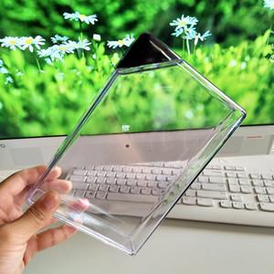 5 Farben Deckel 15Oz Kunststoff Notebook Wasserflasche 450ml A5 Buchpapier flach tragbarer Weintopf Klar Wasserkocher als Hüftflasche GWA1772