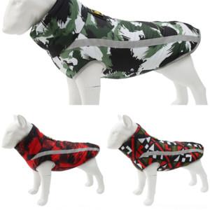 Ilwx Running shirts dry clothing designer mens gym building apparel high quality neck dog scoop fashion long sleeves qty dri underwear