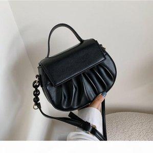 womens luxury designer bag handbags designer luxury handbags purses Designer Luxury Handbags Purses keychain bag crossbody bag yy05