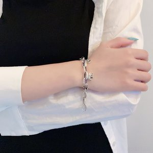 CZSGX en argent sterling haras nationalité en ligne Ethnie Elephant braceletsmiling facesimple INSminority designTaiyin Bracelet redversatile
