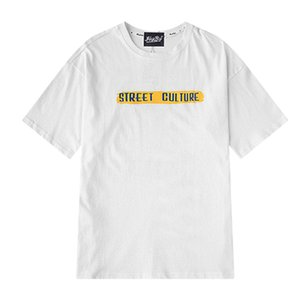 Hot Selling Mens Designer T Shirt Luxury Men Short Sleeve Casual Women Men Pattern Print Tee Size M-2XL