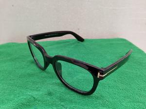 tom 5179 Luxury new Brand Sunglasses Men Women Sunglasses UV400 Eyewear Glasses Frame Polaroid Lens ford with box