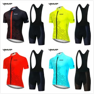 NW new bicycle clothing has always been high-rise bicycles, large-scale road bicycles, dry and fast transpiration, breathing bicycle clothin