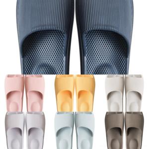 CBJ тапочки милые тапочки женщины слайды ножки летние сандалии открыть лук плоские повседневные туфли высококачественный досуг сандал сандалии сандал женский пляж сексуальный флип