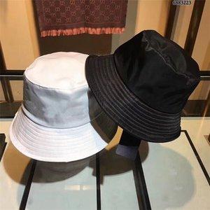 latest 2020 Top classic bucket cap Foldable Fishing Caps king bucket hat Hot Beach Sun Visor Sale Folding Man Bowler Cap For Mens Womens