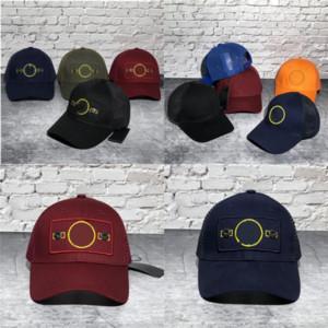 Blixv puseky النساء جديد أزياء البيسبول قبعة البيسبول الفاخرة القبعات اليدوية حجر الراين الغربية snapback قبعة لؤلؤة التاج إلكتروني حبات مصمم
