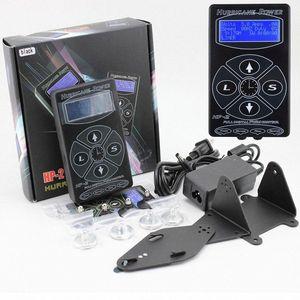 Professional Black HP 2 Tattoo Power Supply Digital Dual LCD Display Tattoo Power Supply Machines Tattoo Power Supply Troubleshooting ovrj#