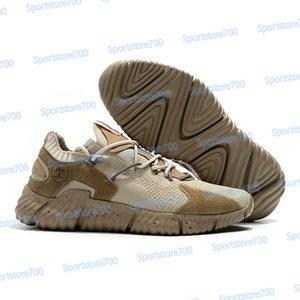 Treeperi Socks Trainer 3.0 Light Tan US 8 EUR 41.5 للرجال SportStore700