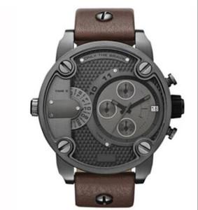 Montre Homme Marque de luxe berühmte Liebhaber Männer Sportuhren Casual Quarz Armbanduhren Reloj Mujer 2018 Uhr Männer Horloge Dames