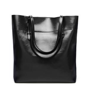 HBP Handbag Casual Tote Shoulder Bags messenger bag purse new Designer bag high quality simple fashion High capacity lady