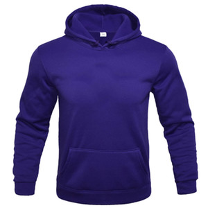 Street Sweatshirts Homme Hooded Clothing Male Hoodies Designer Winter High Men Supremo Print Pullover Women Hoodies Sweatshirts Cdthv