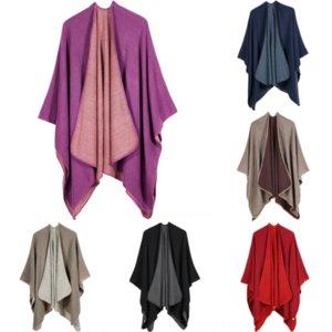 7iqq новейший леопардовый печать шарфы шали длинные цветочные глушитель SHL высококачественный Hijab серебряный леопард модная фольга обертка шарф хиджаб твердый