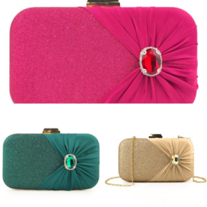 Flap Designer Luxury Cross Vintage MgWDU Bags Dener Fashion Bow Thread Shoulder Designer Women Ophidia Quality Fashion Chains High Artw Euwb