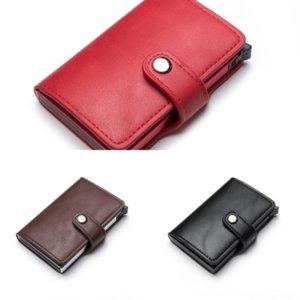 BFG3 Frauen einfach zum Drucken Langwallet Münze Geldbörse Galaxiehalter Handtasche Frauen Lange Nette Brieftasche Fall Eule Karte Note High Capacity