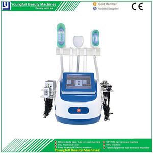 Zeltiq Cryolipolysis Machine Vacuum Cavitation Ultrasound System Body Contouring Fat Cell Reduction Cryo Fat Freeze Slimming Machine