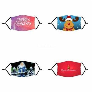 Máscaras de simulación de seda ojo del sueño Personalizar diseños personalizados impresión a todo sombreado viaje Pary de dibujos animados de raso Máscaras # 910