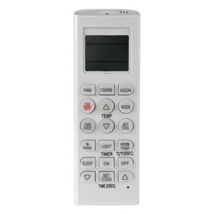 Air Conditioner Remote Control For Lg 3Sec Akb73315601 Akb73456109-Hot