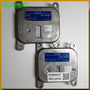 FB53-13B626-C Fog light control unit Used NEW OEM Original OEMHIDS Led for Explorer Fog light FB53-13B626-CA FB5313B626C