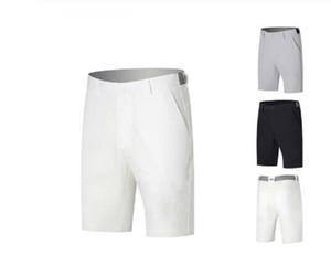 Men's Summer Shorts Ladies High Elastic Quick-dry Shorts Pants Ladies Breathable Slim Casual Shorts Clothing