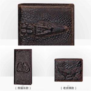 kKD cute Casual Wallet Ladies Leather Bag fashion Bag Handbag Retro Fashion Simple womens dener wallet Wallet Sweet Simple