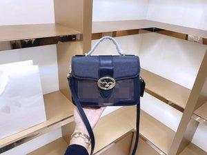 D 2020 New coa̴ch Fashion Casual Tote Bag Shoulder Bag Messenger Bag Handbag Wallet Handbag Backpack nbbhhjjjjjkkkkkkk