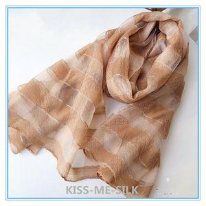 KMS Fashion horizontal long scarf shawl comfortable sweet scarf shawl 175CM