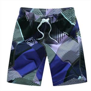 drop shipping new arrivals fashion men summer beach shorts homme bermuda board shorts M XXXL CYG223