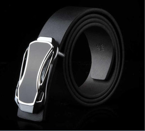 Designer Belts Luxury Belts For Men Big Buckle Belt Top Fashion Mens Leather Belts Wholesale Free Shipping 05