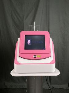 980nm Diode Laser Spider Vein Vascular Removal Laser for Leg veins Use for Hosptial Clinic Beauty Salon