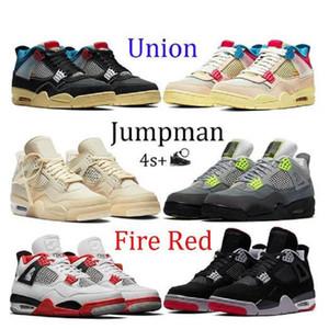 Kutusu Jumpman 1s 1 Basketbol Ayakkabıları 4 4 S Ayakkabı 6 6 S Concord 45 Bred 11 11 S Erkek Kadın Sneakers Boyutu 13